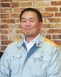 staff-chief